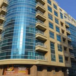 فندق جراند ميدويست-الفنادق-دبي-2