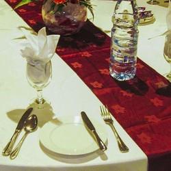 فندق جراند ميدويست-الفنادق-دبي-5