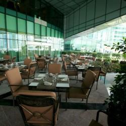 لا تيرازا مطعم وصالة-المطاعم-دبي-3
