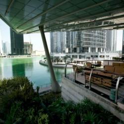 لا تيرازا مطعم وصالة-المطاعم-دبي-2