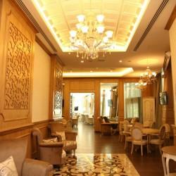 لا تيرازا مطعم وصالة-المطاعم-دبي-4