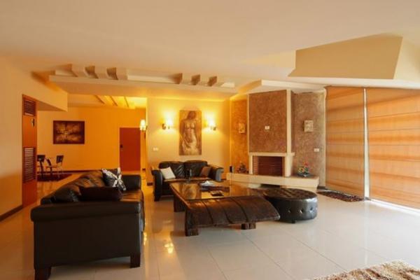 فندق برنسيسا - الفنادق - بيروت