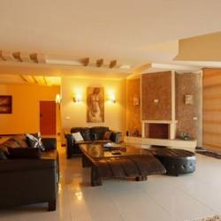 فندق برنسيسا-الفنادق-بيروت-1