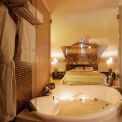 فندق برنسيسا-الفنادق-بيروت-6