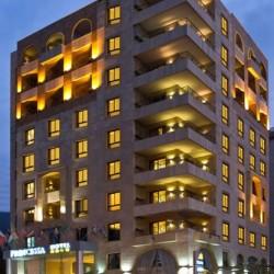 فندق برنسيسا-الفنادق-بيروت-5