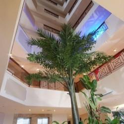 فندق برنسيسا-الفنادق-بيروت-4