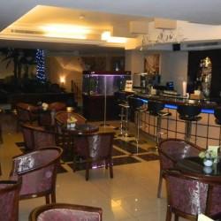 فندق برنسيسا-الفنادق-بيروت-2