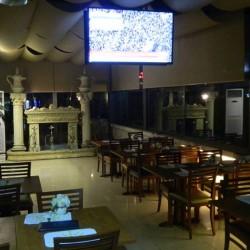 فندق برنسيسا-الفنادق-بيروت-3