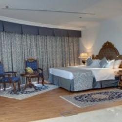فندق جراند اكسلسيور بر دبي-الفنادق-دبي-5