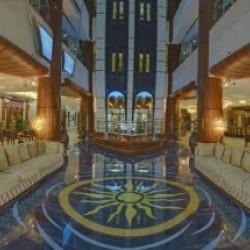 فندق جراند اكسلسيور بر دبي-الفنادق-دبي-6