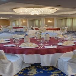 فندق جراند اكسلسيور بر دبي-الفنادق-دبي-1