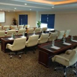 فندق جراند اكسلسيور بر دبي-الفنادق-دبي-3