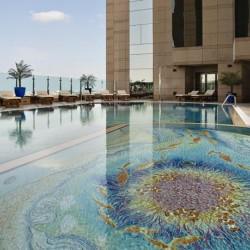 فنادق فيرمونت دبي-الفنادق-دبي-3