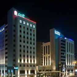 نوفوتيل ديرة سيتي سنتر-الفنادق-دبي-2