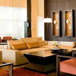 نوفوتيل ديرة سيتي سنتر-الفنادق-دبي-1