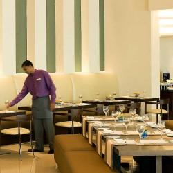 نوفوتيل ديرة سيتي سنتر-الفنادق-دبي-4