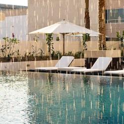 نوفوتيل ديرة سيتي سنتر-الفنادق-دبي-6