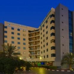 فندق اريبيان بارك-الفنادق-دبي-2