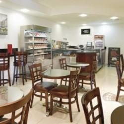 فندق اريبيان بارك-الفنادق-دبي-4