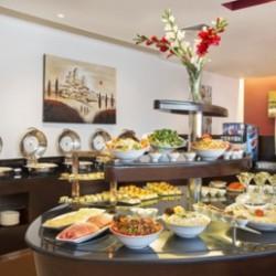 فندق اريبيان بارك-الفنادق-دبي-5
