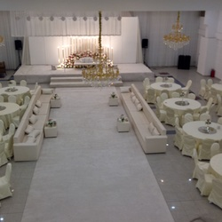 قاعة ستايل للمناسبات-قصور الافراح-المنامة-2