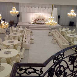 قاعة ستايل للمناسبات-قصور الافراح-المنامة-1