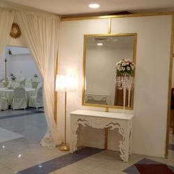 قاعة ستايل للمناسبات-قصور الافراح-المنامة-3