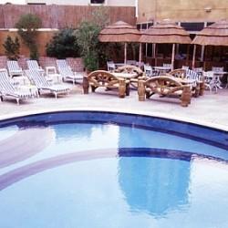 فور بوينتس شيراتون بر دبي-الفنادق-دبي-3