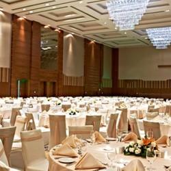 فندق انتركونتيننتال الدوحة ذا سيتي-الفنادق-الدوحة-4