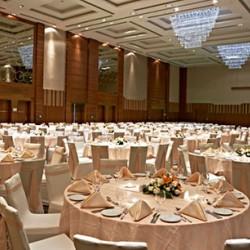 فندق انتركونتيننتال الدوحة ذا سيتي-الفنادق-الدوحة-3