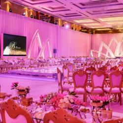 فندق انتركونتيننتال الدوحة ذا سيتي-الفنادق-الدوحة-1