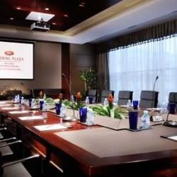 فندق كراون بلازا دبي فستيفال سيتي-الفنادق-دبي-5