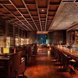 فندق كراون بلازا دبي فستيفال سيتي-الفنادق-دبي-6