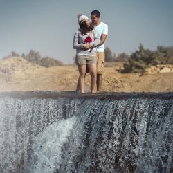 مارو يوسف -التصوير الفوتوغرافي والفيديو-القاهرة-1