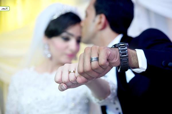محمد امس - التصوير الفوتوغرافي والفيديو - القاهرة