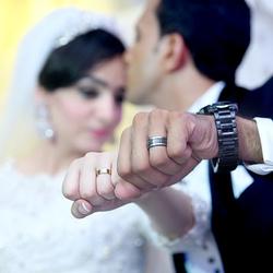 محمد امس-التصوير الفوتوغرافي والفيديو-القاهرة-1