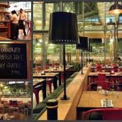 جيمي الإيطالية - دبي-المطاعم-دبي-6