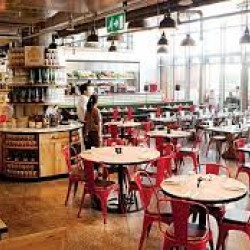 جيمي الإيطالية - دبي-المطاعم-دبي-2