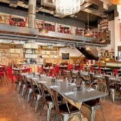 جيمي الإيطالية - دبي-المطاعم-دبي-3