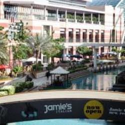 جيمي الإيطالية - دبي-المطاعم-دبي-4