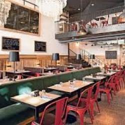 جيمي الإيطالية - دبي-المطاعم-دبي-5