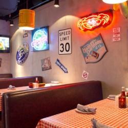 كلاو بي بي كيو-المطاعم-دبي-2