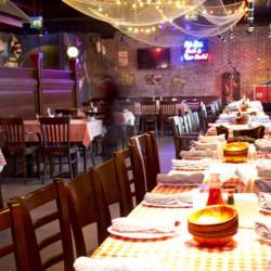 كلاو بي بي كيو-المطاعم-دبي-5