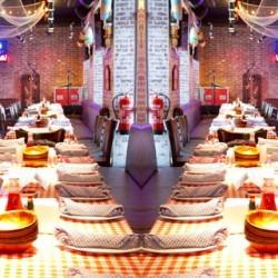 كلاو بي بي كيو-المطاعم-دبي-1