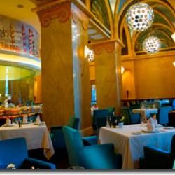 الصياد-المطاعم-أبوظبي-4