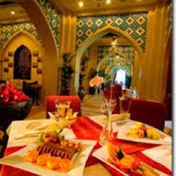 الصياد-المطاعم-أبوظبي-5