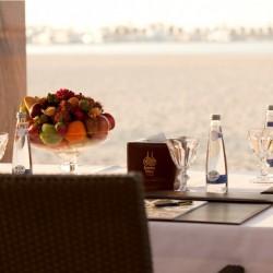 الصياد-المطاعم-أبوظبي-1