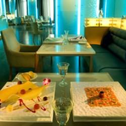 الصياد-المطاعم-أبوظبي-3