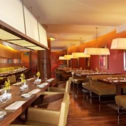 برجمان أرجان من روتانا-المطاعم-دبي-6