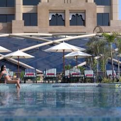 برجمان أرجان من روتانا-المطاعم-دبي-3